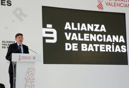 Alianza Valenciana