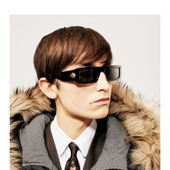Foto 14 de 19 de la galería louis-vuitton-x-nigo-2020 en Trendencias Hombre