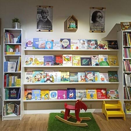 Leoveo Libreria