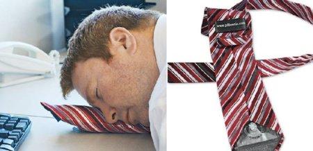 Navidad 2011: ¡a dormir se ha dicho!