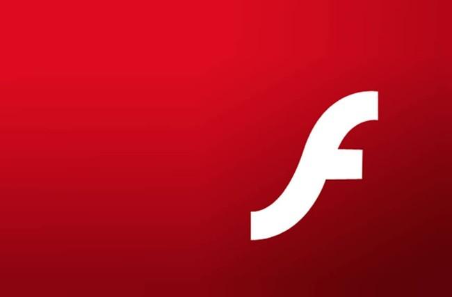 ¿Debería convertirse Adobe Flash en Open Source? Tres razones a favor y tres en contra