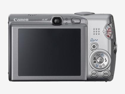 canon ixus 950 IS atras.jpg