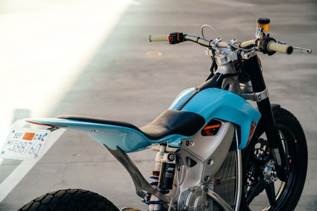 Alta Motors Redshift St Concept 2017 009