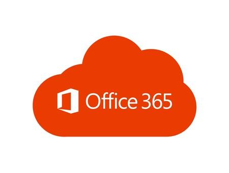 Microsoft Office 365 Suscripcion Mensual Anual