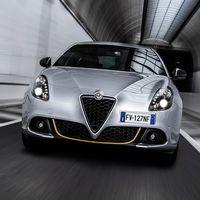 El Alfa Romeo Giulietta dejará de producirse en breve sin reemplazo a la vista