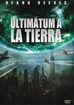 ultimatum a la tierra