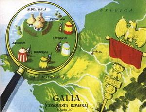 mapa-aldea-gala.jpg