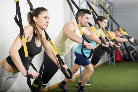 Por qué es tan importante que sigas entrenando en la época de fiestas navideñas si no quieres subir de peso