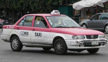 Apps de transporte siguen ganándole a los taxis ordinarios, según un estudio