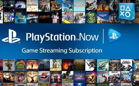 Por qué la descarga de juegos desde PS Now es lo mejor que le podía pasar al servicio (y a nosotros)