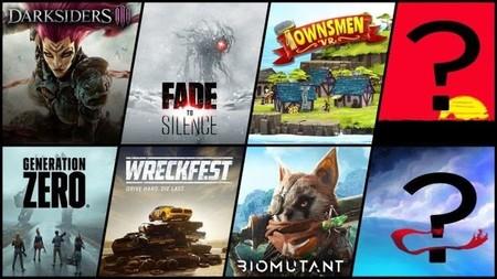 010818 Gamescom2018 03