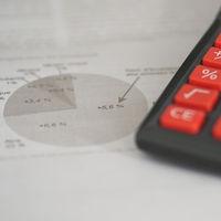 ¿Qué seguros puede (y debe) contratar el autónomo para mejorar su cobertura?