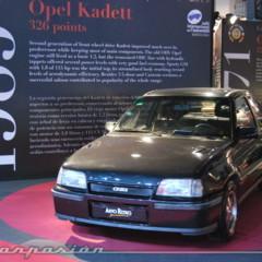 Foto 6 de 50 de la galería coches-del-ano-en-europa-1984-1993 en Motorpasión