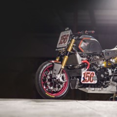 Foto 22 de 32 de la galería victory-project-156 en Motorpasion Moto