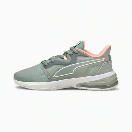 Zapatillas De Entrenamiento Para Mujer Lvl Up Xt