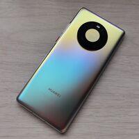 Huawei sale del top cinco de fabricantes con más envíos de smartphones y Apple gana el primer puesto: así cerró 2020, según Canalys