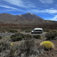 Foto 36 de 118 de la galería volkswagen-grand-california-2019-toma-de-contacto en Motorpasión