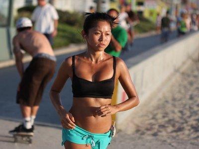 Entrenamiento media maratón: trucos para el día a día