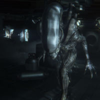 Alien: Isolation - The Collection ya está disponible y promete noches de terror espacial