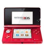 Nintendo empezará a vender contenido descargable