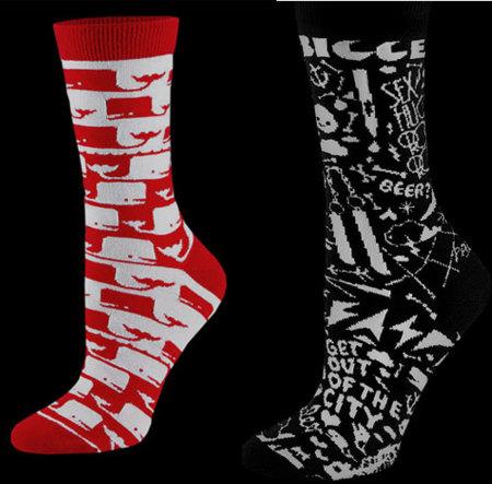 calcetines emil