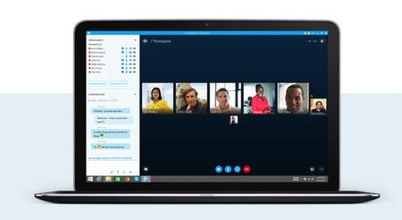 La primera compra de Microsoft en 2016: tecnología para mejorar Skype for Business