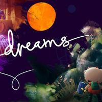 Tras ocho meses en Early Access, la versión final de Dreams aparece listada para febrero de 2020