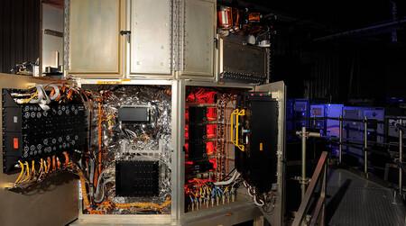 Hubble Simulador