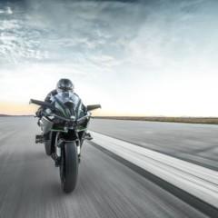 Foto 40 de 61 de la galería kawasaki-ninja-h2r-1 en Motorpasion Moto