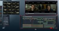 Lightworks para OS X, beta pública de un gran editor de vídeo que llega al Mac