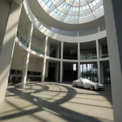 Foto 28 de 45 de la galería exposicion-mercedes-pinakothek-der-moderne-munich en Motorpasión