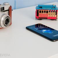 Los próximos iPhone podrían soportar gráficos 4K gracias a la nueva GPU PowerVR Furian
