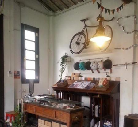 Los mejores mercadillos, outlets y pop up stores: del Atlántico al Mediterráneo pasando por Zamora