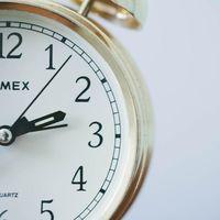Ayuno intermitente de larga duración: ¿merece la pena pasar tantas horas sin comer?
