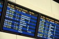 Compañías aéreas de bajo coste en Asia