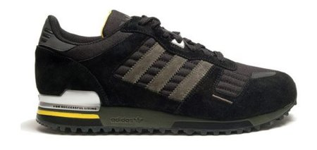 Adidas Diesel 3