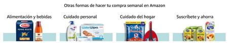 Super Amazon