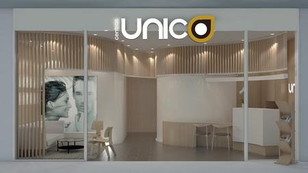 Centros Unico Fachada Caja De Luz Final 1