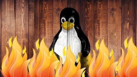 Los mejores cortafuegos para proteger tu equipo Linux
