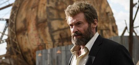 'Logan' hace historia en las nominaciones de los Oscar y consigue lo que ninguna otra película de superhéroes había logrado