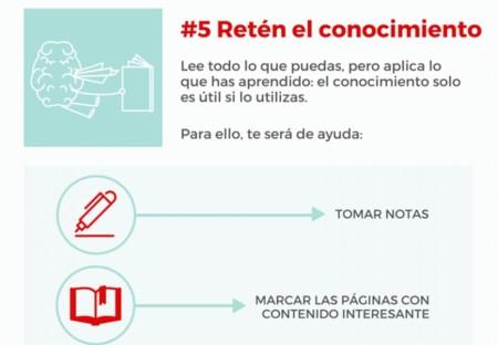 Infografia Como 04