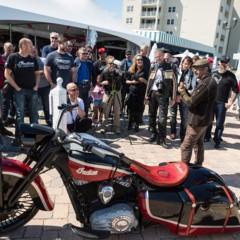 Foto 11 de 33 de la galería frontier-111 en Motorpasion Moto