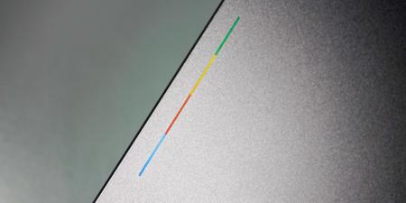 Nexus Launcher cambiará de nombre a Pixel Launcher