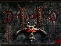 Diablo II para Nintendo DS y PSP?