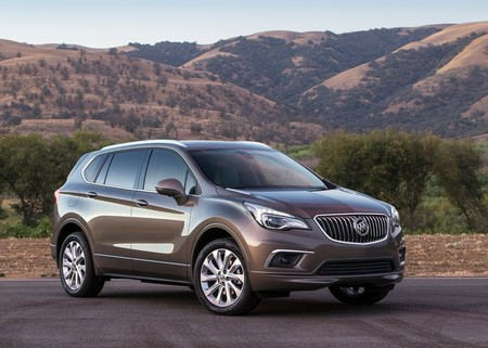 Buick Envision 2016 1024 02