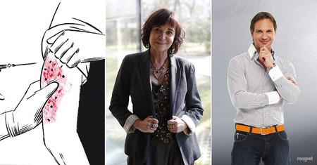 Guía científica básica para presentadores y periodistas que no quieran convertirse en Cárdenas o Rosa Montero