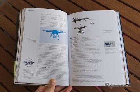 Fotografia Drones Libro 06