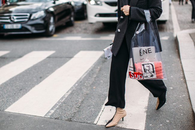¡Atención! Zara Kids tiene el clon del bolso de la temporada firmado por Céline (pero no sabemos cuánto durará)