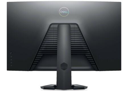 Dell S32