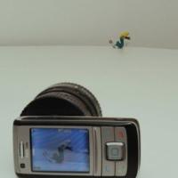 Guía de compras: móviles fotográficos